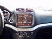 Dodge Journey LIMITÉE V6 7 PASS CAMERA REMORQUE DEM DIST 2016