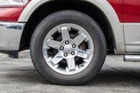 2010 Dodge RAM 1500 QUAD