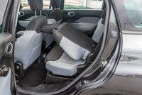 2014 Fiat 500L Sport *Promo pneus hivers inclus!*
