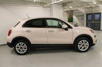 Fiat 500X SPORT**LE CENTRE DE LIQUIDATION VALLEYFIELDNISSAN. 2016