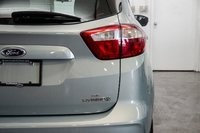 Ford C-MAX hybrid SE   HYBRID   SIEGES CHAUFFANTS   BLLUETOOT   2013