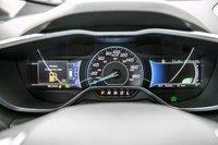 Ford C-MAX HYBRIDE SE HYBRID 2016