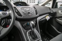 2016 Ford C-MAX HYBRIDE SE HYBRID