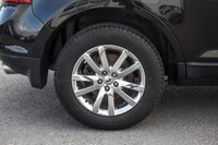 Ford Edge SEL | AWD | CAMERA |CUIR |TOIT | SIÈGES CHAUFFANTS 2013