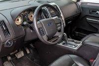 Ford Edge SEL*PRIX RÉVISÉ*** 2010