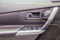 2013 Ford Edge SEL | AWD | CAMERA | GPS | SIEGES CHUAFFANTS |