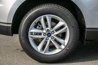 Ford Edge SEL 2016