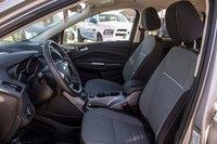 Ford ESCAPE SE SE 2014
