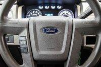 Ford F-150 XLT | SUPER CAB | 4X4 | ECOBOOST | 2011