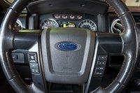 Ford F-150 FX4*CUIR*TOIT*DEMMAREUR A DISTANCE  Réservé 2012