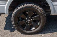 2012 Ford F-150 FX4*CUIR*TOIT*DEMMAREUR A DISTANCE LE CENTRE DE LI