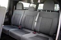 2013 Ford F-150 XLT | SUPER CREW | BLUETOOTH | COMMANDE AU VOLANT