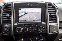 2015 Ford F-150 XLT | SUPERCREW | 4X4 | GPS | CAMERA |