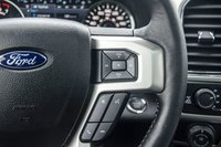 Ford F-150 LARIAT 3.5 ECOBOOST 2018