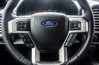 Ford F-150 PLATINE 2018