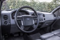 Ford F150 XLT **514.368.7804** 2007