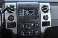 2013 Ford F150 AWD/  A/C  /GR,ELECT /ATTACHE REMORQUE