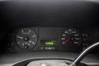 Ford F250 SUPER DUTY Possibilité de vendre sans la pelle faite votre offre 2006
