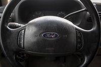 2006 Ford F250 SUPER DUTY