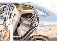 2011 Ford Fiesta SE TROP TARD VENDU!