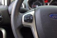 2013 Ford Fiesta SE-GROUPE ÉLECTRIQUE-SIÈGES CHAUFFANTS-BLUETOOTH-