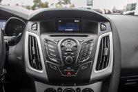 Ford Focus SE | BLUETOOTH | SIEGES CHAUFFANTS 2014