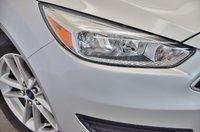 Ford Focus SE SE 2015