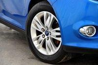 2012 Ford FOCUS SEL SEL