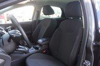 2013 Ford Focus TITANIUM, /A/C, BLUETOOTH/CRUISE CONTROL/CAM RECUL