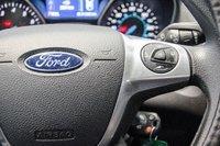 Ford Focus SE | GROUPE ELECTRIQUE | 2014