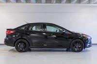 2016 Ford Focus SE CAMÉRA DE RECUL SIÈGES CHAUFFANTS