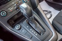 2016 Ford Focus SE NOUVEAU EN INVENTAIRE