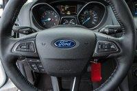 Ford Focus SE - NEUF AU PRIX DE L'OCCASION 2016