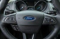 2016 Ford Focus SE Réservé
