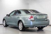 2006 Ford Fusion SEL LE CENTRE DE LIQUIDATION VALLEYFIELDMAZDA.COM
