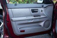 2003 Ford TAURUS SEL SEL Standard