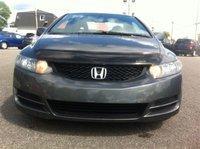2009 Honda Civic LX SR *EN PRÉPARATION*