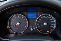 2010 Hyundai Accent GLS/ A/C Réservé