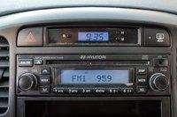 Hyundai Accent GLS/ A/C, MAGS  LE CENTRE DE LIQUIDATION VALLEYFIE 2010