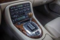 2006 Jaguar XK8 XK8