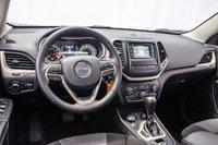 Jeep Cherokee SPORT   4X4   2014