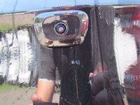 2016 Jeep Cherokee ALTITUDE