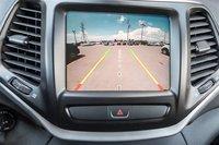 2016 Jeep Cherokee TRAILHAWK LE CENTRE DE LIQUIDATION VALLEYFIELDMAZD