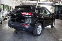 Jeep Cherokee NORTH 2016