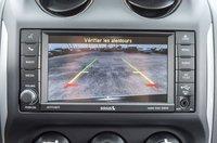 Jeep Compass NORTH LE CENTRE DE LIQUIDATION VALLEYFIELDMAZDA.CO 2016