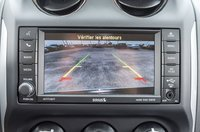 2016 Jeep Compass NORTH  4 PNEUS D'HIVER*