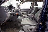 Jeep Grand Cherokee LAREDO | 4X4 | 2006
