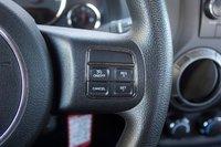 2014 Jeep Wrangler SPORT | MICKEY THOMPSON 33 POUCES| 3.73 |