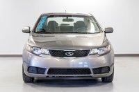 2012 Kia Forte 2.0L LX w/Plus (A6) LE CENTRE DE LIQUIDATION VALLE