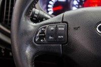 Kia Sportage SX | AWD | CAMERA | CUIR | SIEGES CHAUFFANTS | 2011